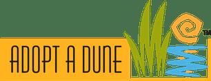 adopt-a-dune-logo