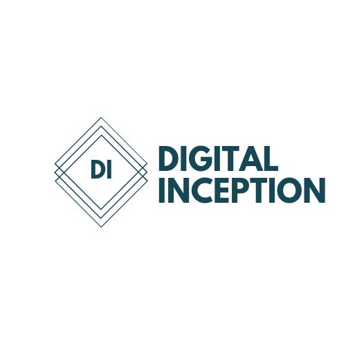 digital-inception-logo